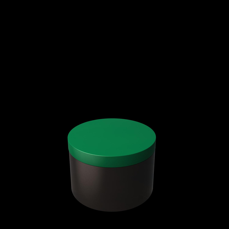 Горловина (добор) 250мм для септиков Био и Профи