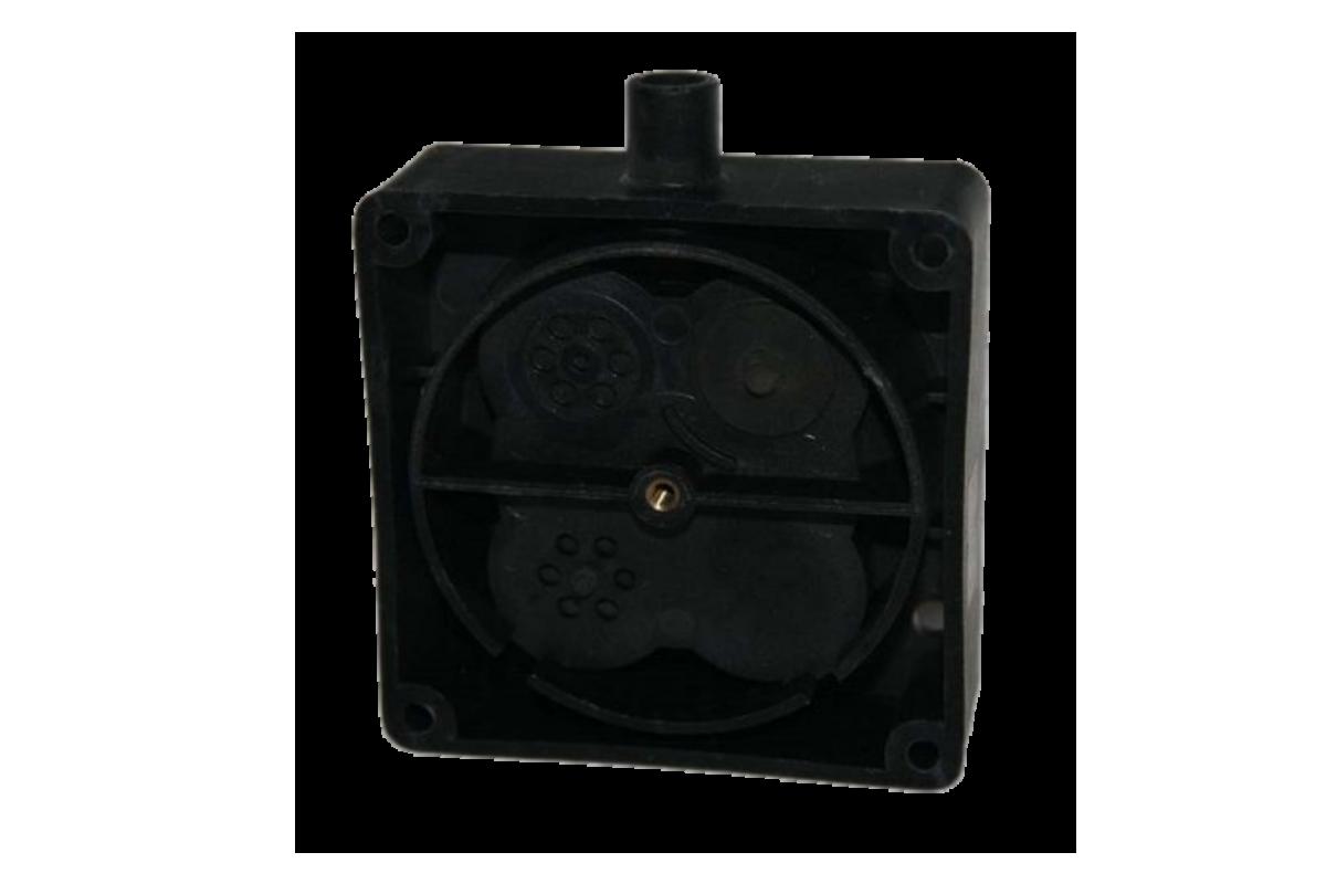 Клапанная крышка для компрессора HAILEA HAP-80